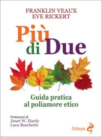 piudidue