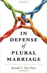 pluralmarriage