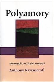 polyamoryravenscroft