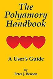 polyhandbook