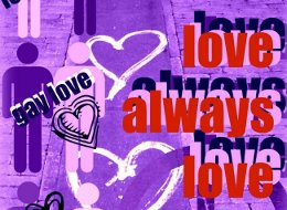 always-love Poliamoristi Milanesi