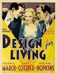 film_Designforliving1933