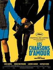 film_Les_chansons_d'amour