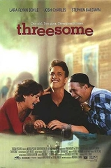 film_Threesome