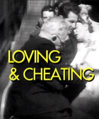 film_lovingAndCheating