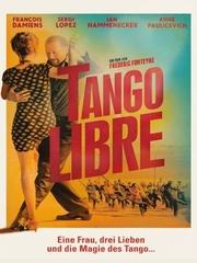 film_tanog_libre