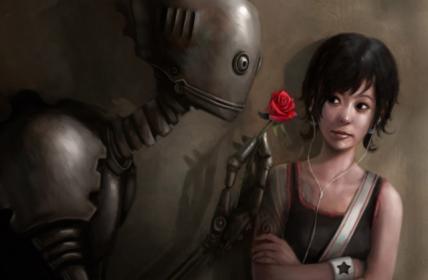 robot-love-640x418