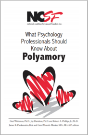 psychprofsbooklet-cover