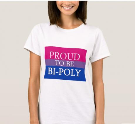 gay poli Dating sito